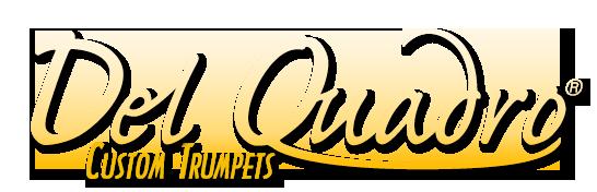 Del Quadro Custom Trumpets